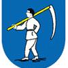 grzawa
