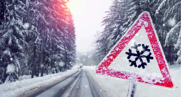 zima_3