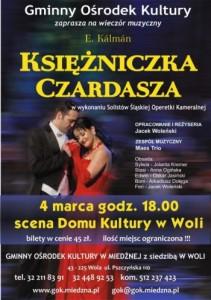 KsiezniczkaCzardasza040316-350x497