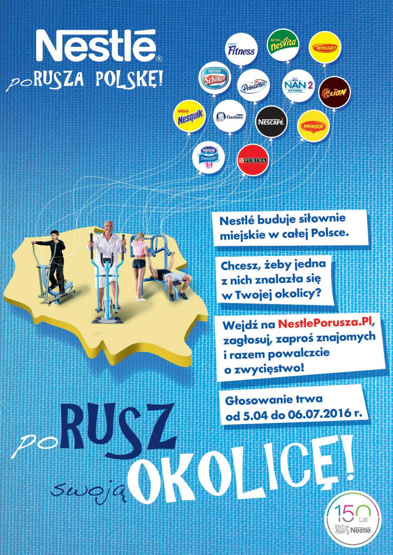 Nestle_NPP_plakatA4_drukarka_domowa.pdf_1460527003
