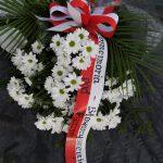 """Obchody 76. rocznicy """" Marszu śmierci"""""""